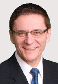 Dr.VICTOR FORYS, MD