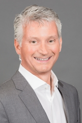 Dr.Richard Craig, DDS