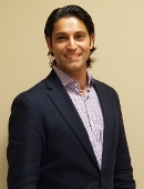 Dr.Sovrin Shah, MD