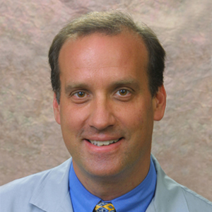 Dr.Thomas Wiedrich, MD